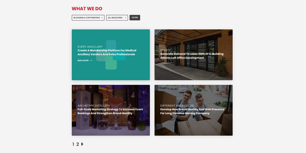 Creating custom post types and taxonomies with WordPress custom theme development